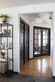 painting doors and trim different colors colors painting window trim same color as walls also painting