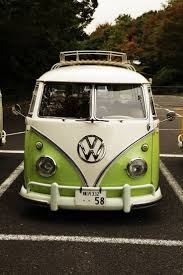 137 best my volkswagen obsession images on pinterest volkswagen
