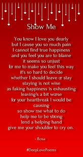best 25 deep love poems ideas on pinterest poem deep poem
