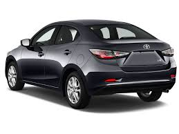 lexus lansing used car new yaris ia for sale