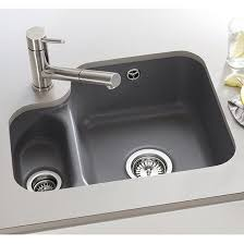 Best Ceramic Kitchen Sinks Images On Pinterest Ceramic - Small sink kitchen