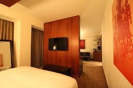 category san diego livetraveled andaz san diego one bedroom suite bedroom