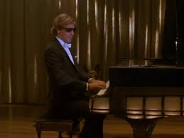 Blind Piano Player Blind Faith Episode Quantum Leap Wiki Fandom Powered By Wikia