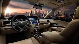 all inventory atlanta luxury motors roswell 2017 acura rlx for sale in roswell ga jackson acura