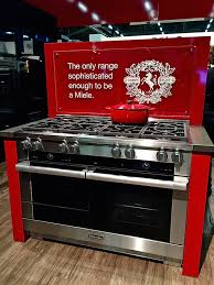 Miele Ovens And Cooktops Quintessential Cooking With Miele Quintessence