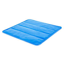 Instant Bed Linenspa Instant Cooling Pad With Phase Change Material Free