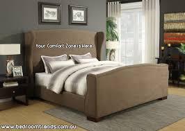 Sofa Stores Perth Bedroom Suites Bedroom Furniture Perth Furniture Stores Perth