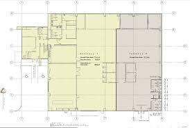 100 tardis floor plan shedfor garage apartment plans 2