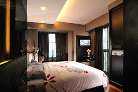 u home interior design pte ltd u home interior design pte ltd singapore home services home