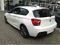 2014 bmw 1 series 2014 bmw 1 series m135i 3dr auto auto for sale on auto trader