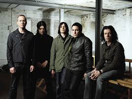 amazon com nine inch nails songs albums pictures bios