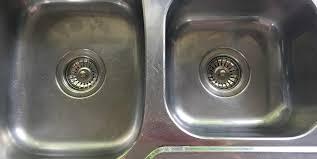 Kitchen Sink Basket To Fix A Leaking Kitchen Sink Basket Strainer