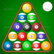 how to set up a pool table fascinating how to set up a pool table balls gallery best image