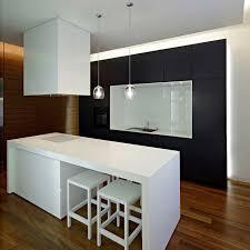 Best Apartment Images On Pinterest Architecture Apartment - Apartment kitchens designs