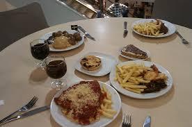 ikea simulation cuisine ikea simulation cuisine simulation cuisine cuisine ikea