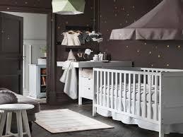 chambre bebe pas chere ikea chambre nouveau ikea chambre bebe chambre bébé complete ikea