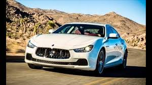 2016 maserati ghibli msrp maserati ghibli 2016 car specifications and features mechanical