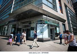 Barnes And Noble Locations Manhattan Barnes U0026 Stock Photos U0026 Barnes U0026 Stock Images Alamy