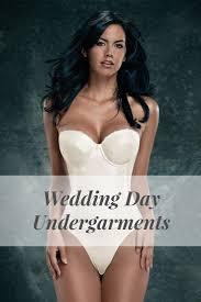 Wedding Sleepwear Bride Best 20 Wedding Day Lingerie Ideas On Pinterest U2014no Signup