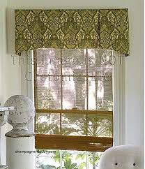 dining room valance curtains toppers for windows best of dining room valance ideas
