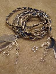 handfasting cords for sale let it produce diy handfasting cords