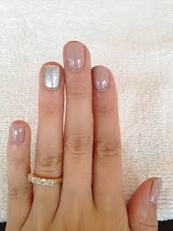 nails zazen nail spa west chester u0027s first nail bar offering an