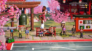 save 50 on nba playgrounds on steam