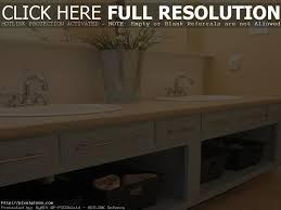 bathroom vanity design plans bathroom vanity woodworking plans bathroom decoration
