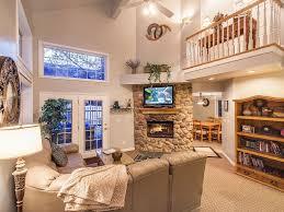 Beautiful Homes 2 Beautiful Homes Sleeps 10 To 20 View Vrbo