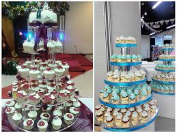 wedding cake jakarta harga most wedding cakes for you cake wedding jakarta