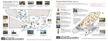 floor plans with pictures gallery floor plans museum
