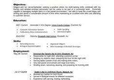 Bartender Resume Templates Nobby Design Server Bartender Resume 12 Bartending Resumes