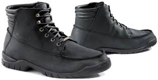 grey motorcycle boots buy casual forma attire online forma slam dry lady motorcycle