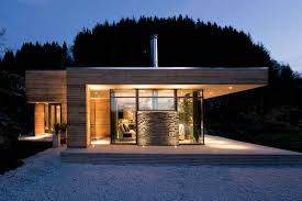 ideas for scandinavian modern houses modern house design