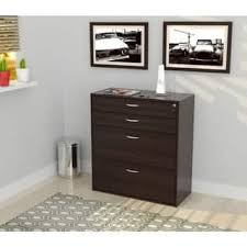 Lateral File With Storage Cabinet Wood Lateral File Cabinets For Less Overstock