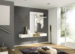 garderobe modern design die besten 25 flurmöbel modern ideen auf flurmöbel