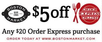 food funda boston market coupons