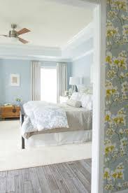 66 best bedroom ideas images on pinterest bedroom ideas master