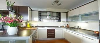 decor platre pour cuisine decor platre pour cuisine decor pour cuisine spot led cuban