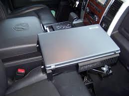 Laptop Steering Wheel Desk Prodesks Enforcer Ii Vehicle Laptop Computer Stand