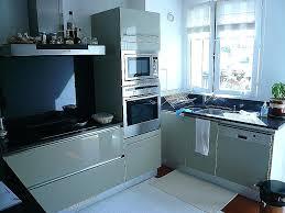 cuisine haut rhin bon coin meuble de cuisine visualdeviance co