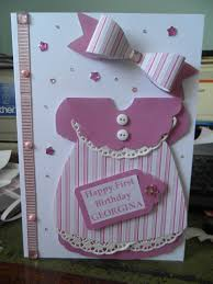 1st birthday cards for baby alanarasbach com