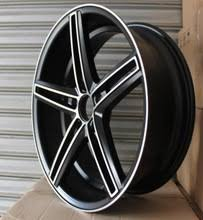 voss bmw popular bmw 18 wheels buy cheap bmw 18 wheels lots from china bmw