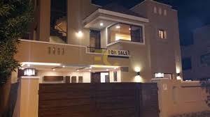 Delightful 5 Marla Home Interior Design 5 Home Plans In