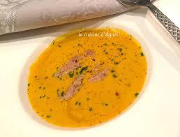 la cuisine d agnes la cuisine d agnes la table duagnes with la cuisine d agnes