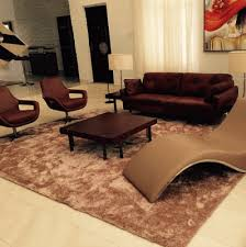 Home Decor Websites Australia Although Away In Australia Timaya Flaunts Interior Decor In New