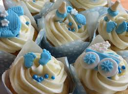 cupcakes for baby shower baby shower cupcakes for a baby boy baby boy cupcakes