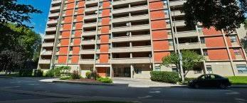 2 bedroom apartment for rent hamilton ontario design 7 q