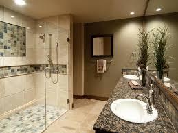 delectable 20 bathroom tile ideas home depot inspiration design