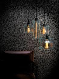 high res incandescent interior lighting pendant lights